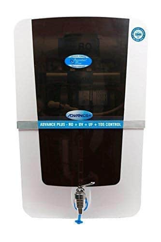 Best Water Purifiers Under 10000 India 2019 7