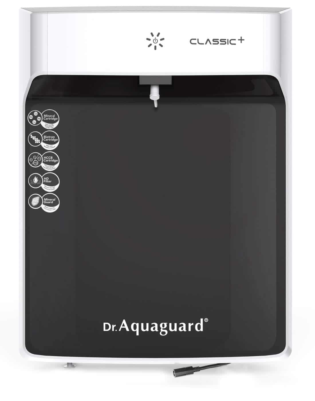 Best Water Purifiers Under 10000 India 2019 8