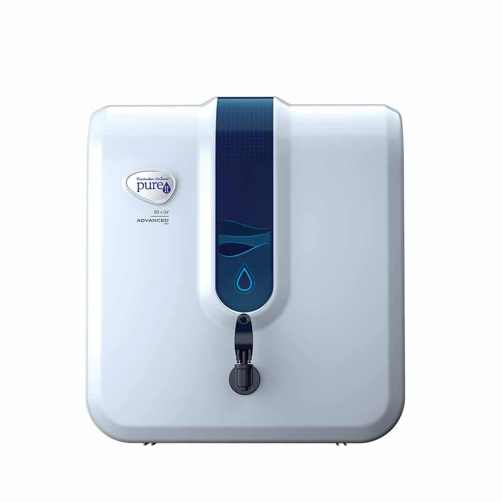 Best Water Purifiers Under 10000 India 2019 6