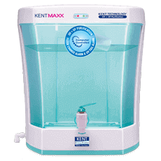 Best Water Purifiers Under 10000 India 2019 5