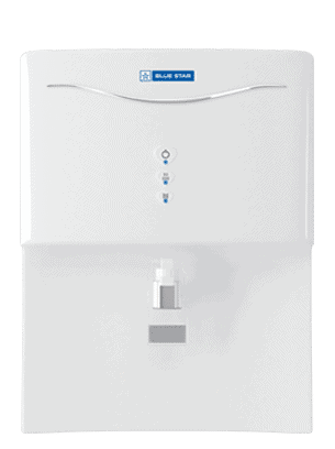 Best Water Purifiers Under 10000 India 2019 2