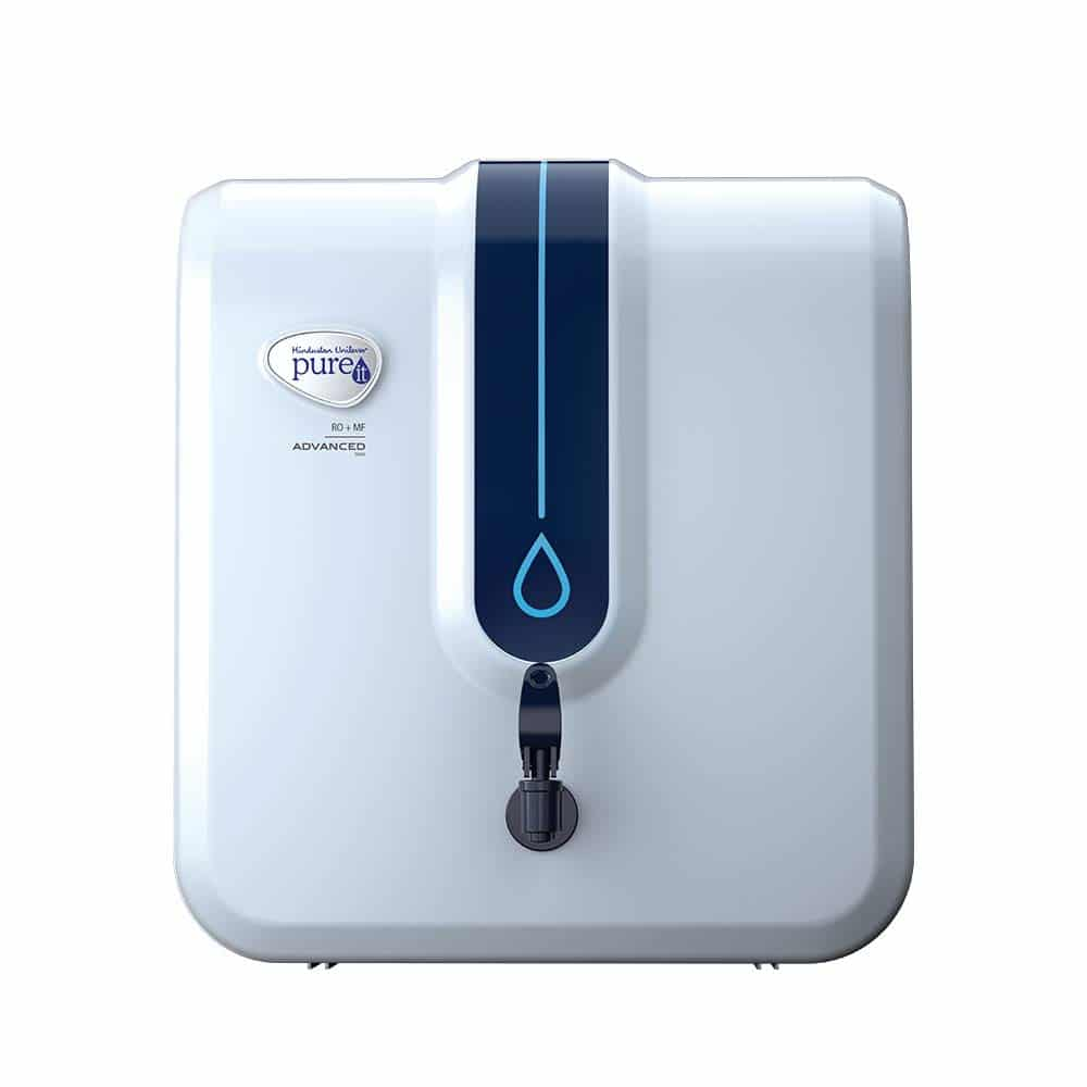 Best Water Purifiers Under 10000 India 2019 9