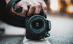 5 Best DSLR Under 40000 In India 2019 31