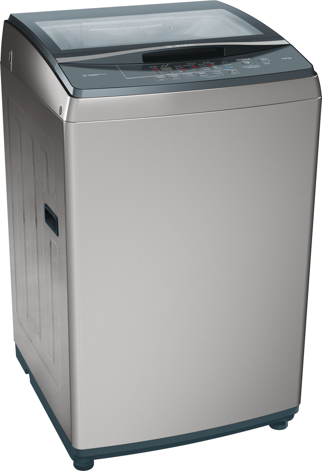 10 Best Washing Machines Under 15000 India 2019 (Reviews) 9