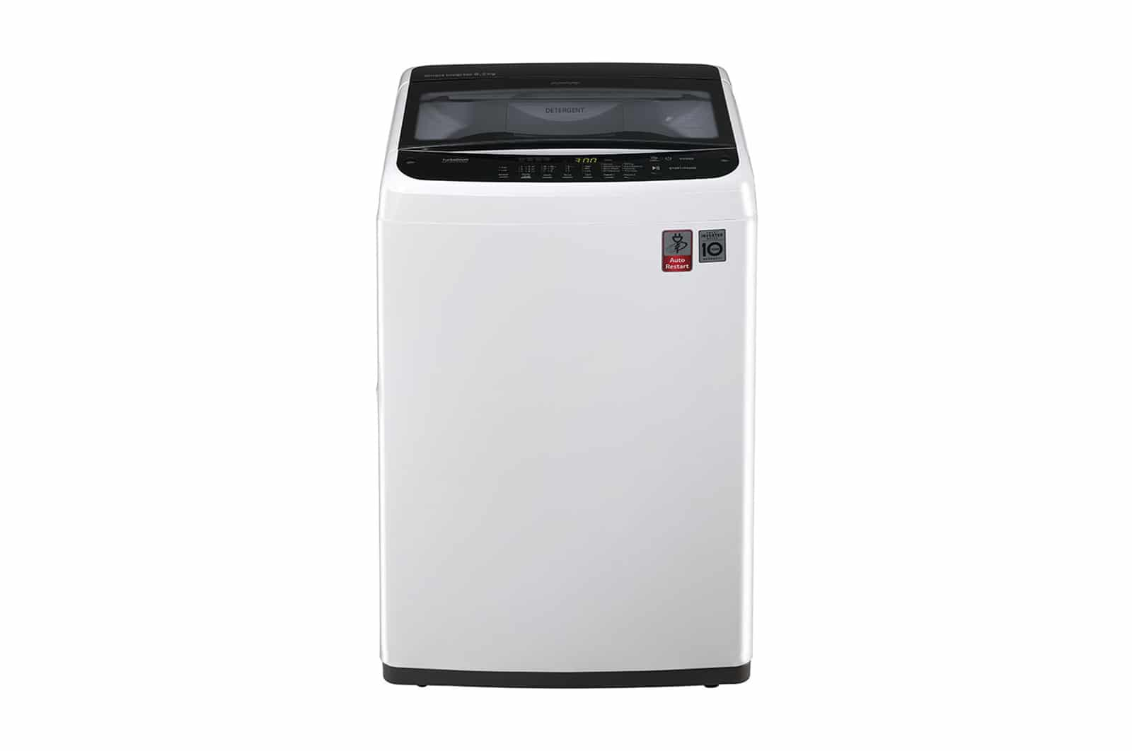 10 Best Washing Machines Under 15000 India 2019 (Reviews) 8