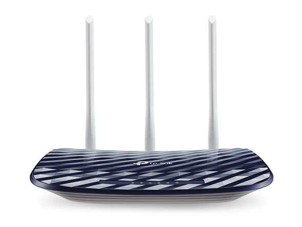 10 Best Wi-Fi Routers India 2019 7