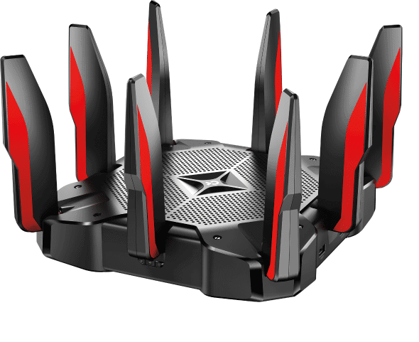 10 Best Wi-Fi Routers India 2019 2