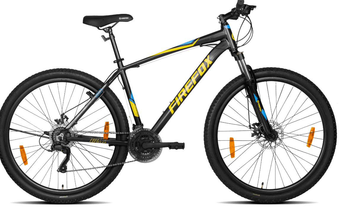 Best 24 inch cycle in India