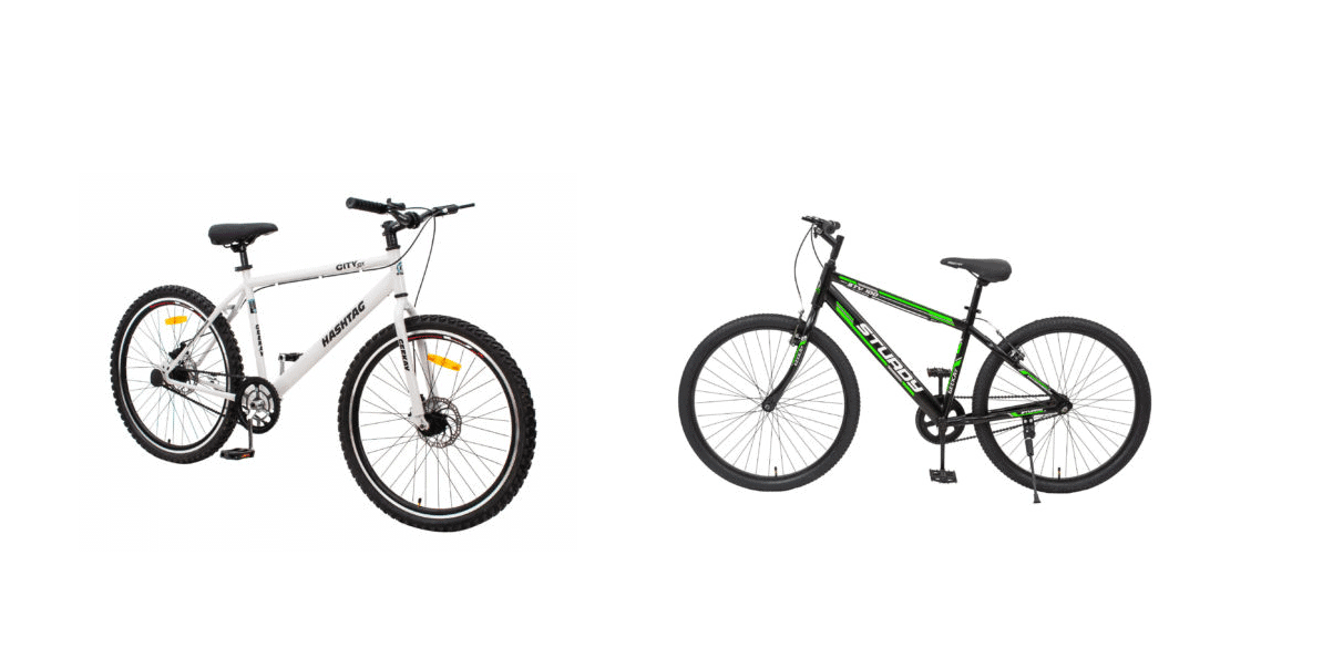 Best 29 inch Bicycle In India