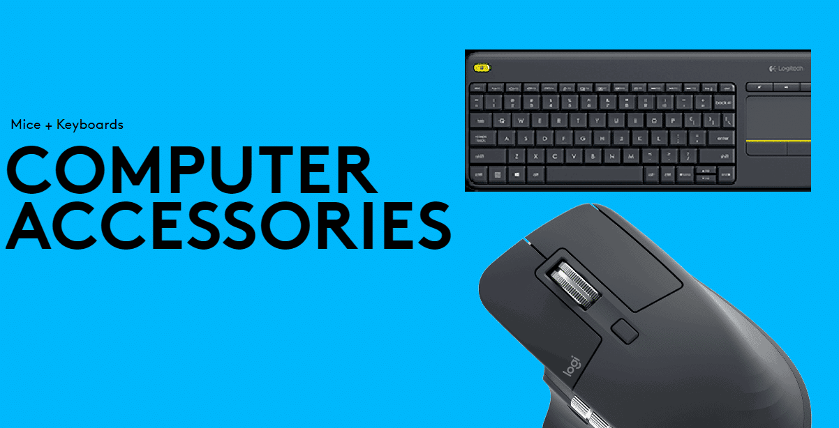 best keyboard and mouse under 2000