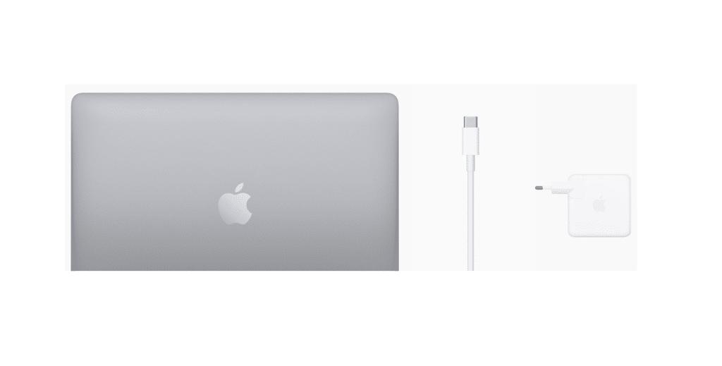 Macbook Air Vs Macbook Pro M1 1