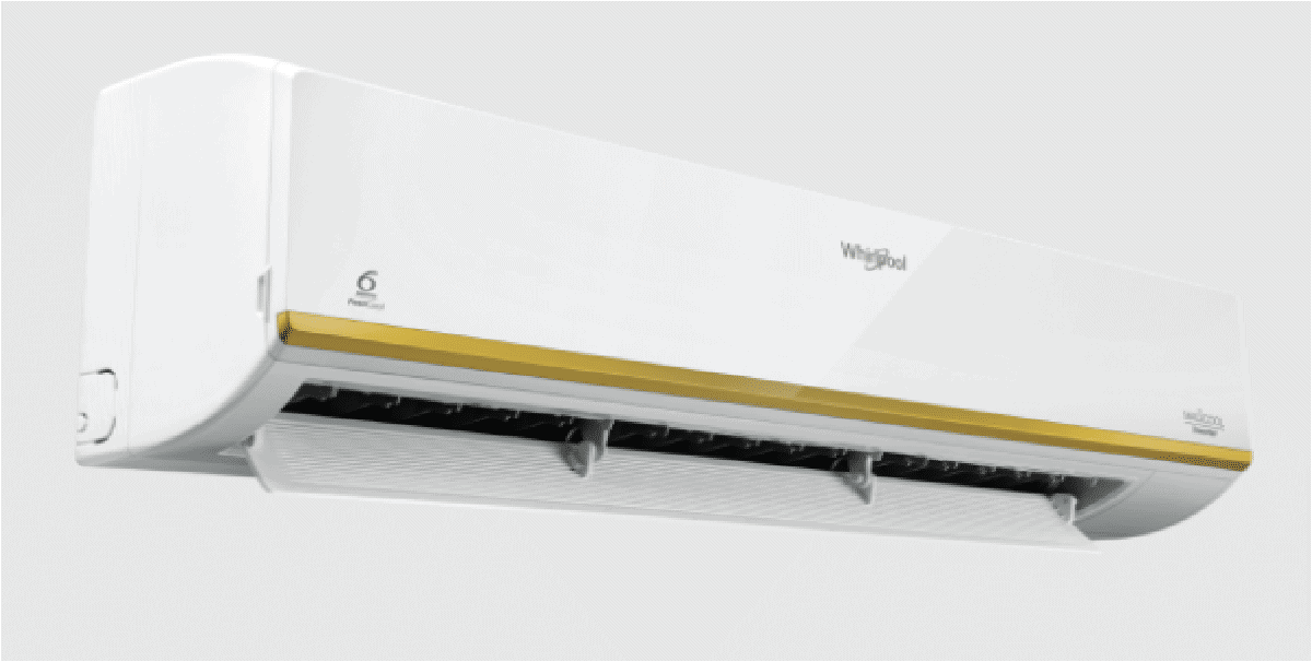 Whirlpool 1.5 Ton AC Review