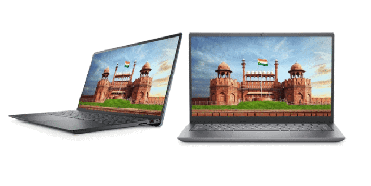 Dell Inspiron 3505 Laptop Review
