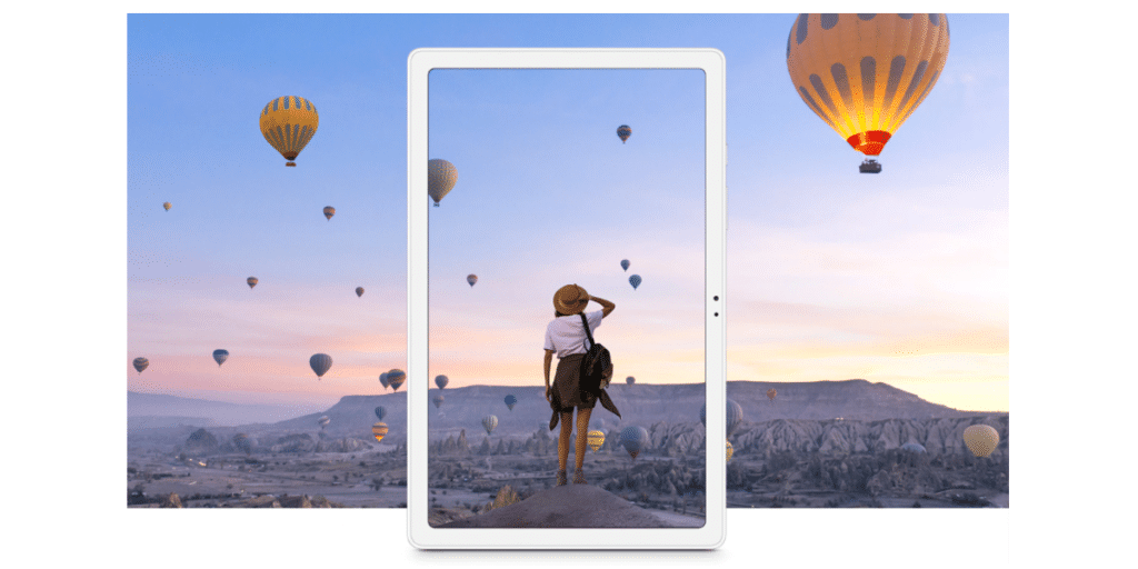 Samsung Tab A7 Price In India