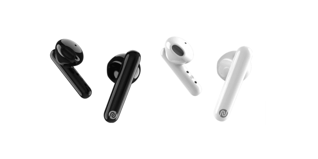 Noise Air Buds Price In India