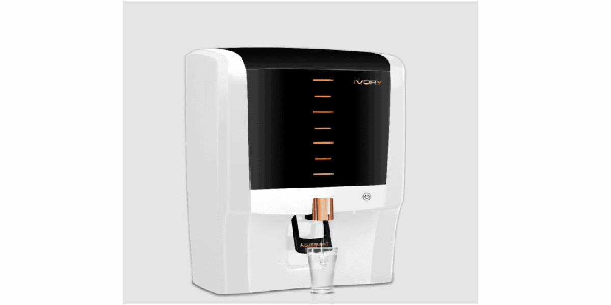 Aquaguard Ivory Water Purifier Price In India